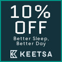 Save 10% Off Everything - Shop NOW!
